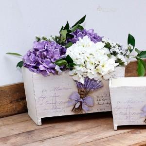 flores-caja