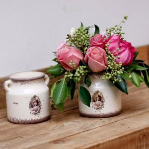 lechera-de-porcelana-con-rosas-1
