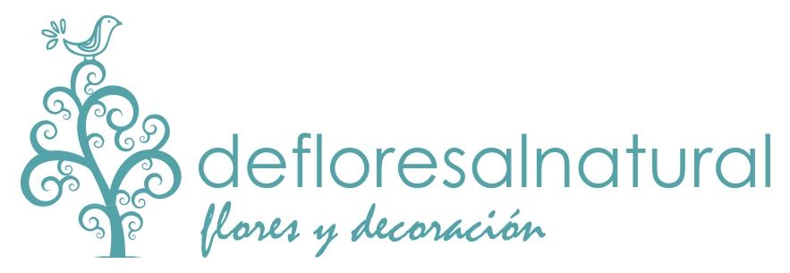 defloresalnatural